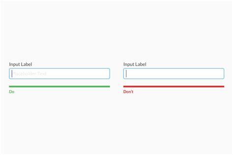 tutorial php dan jquery membuat login gravatar dengan jquery css dan php