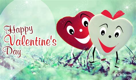 send s day happy s day 2016 best s day sms