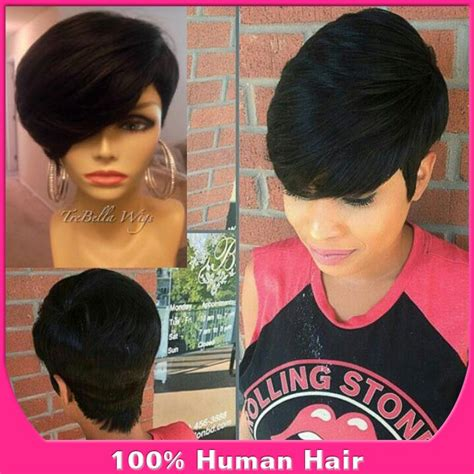 short weave for sale celebrity virgin human hair cheap 78 best 27 piece hairstyles images on pinterest 27 piece