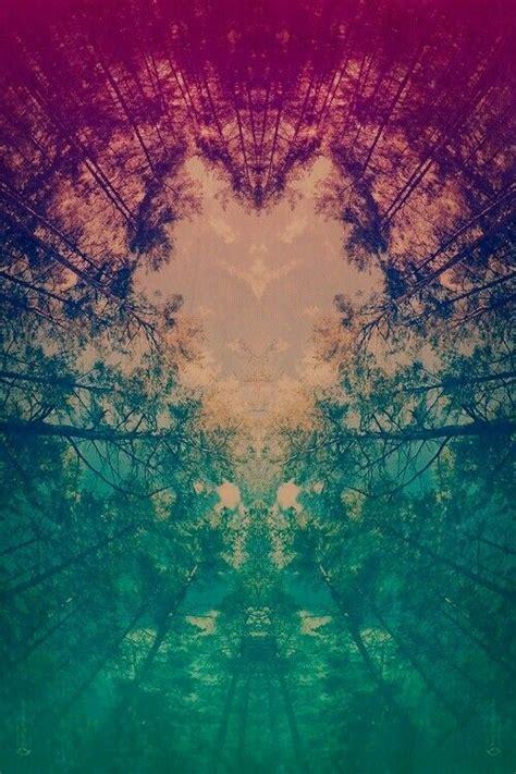 imagenes de hipster wallpaper bosque corazon wallpaper hipster girl wallpaper