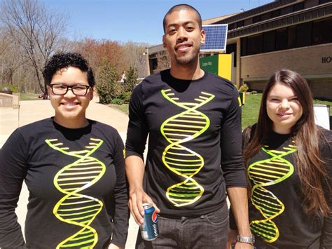 paint with a twist harbison manassas celebrates national dna day intercom