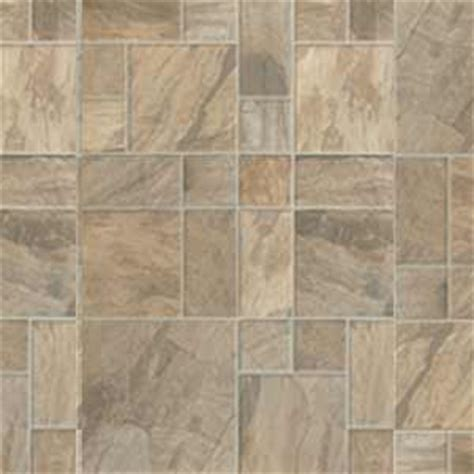 random pattern wood look tile laminate flooring random pattern laminate flooring