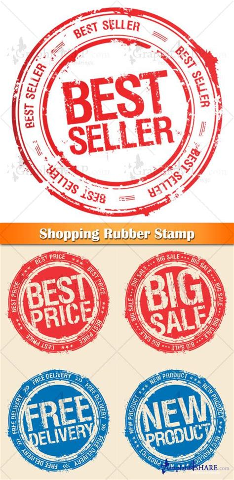 rubber signature sts rubber st template