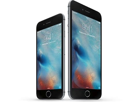 iphone 6s and 6s plus nothing official about india price cuts and the discounts may not last
