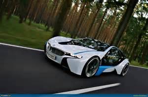 ausmotive 187 600hp bmw m8 hybrid sports car rumour emerges