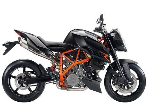 Ktm 990 Duke R Ktm 990 Duke R 2007 2ri De