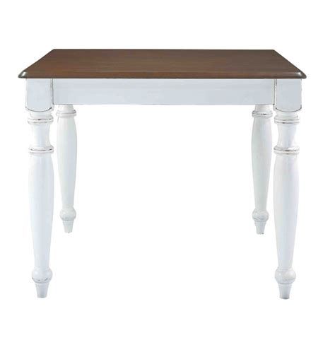 36 kitchen table table dinette kitchen table in