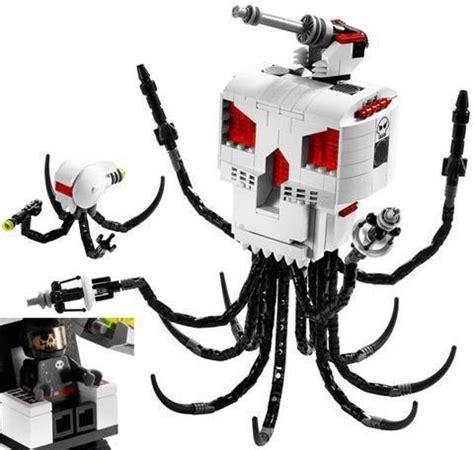 Lego Skull 01 a volta da cl 225 ssica s 233 rie lego space 171 de brinquedo