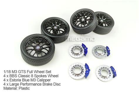 Spare Part Bmw E90 1 18 kyosho bmw e92 m3 spare parts for e90 e91 e92 e93