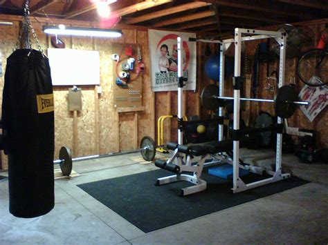 home gym design uk how to build a cheap home gym peck me out