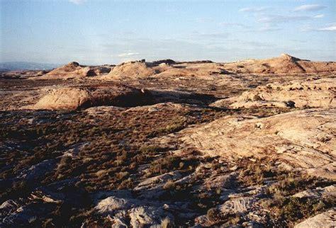 Lodi Tunik plavba po labyrinth canyonu