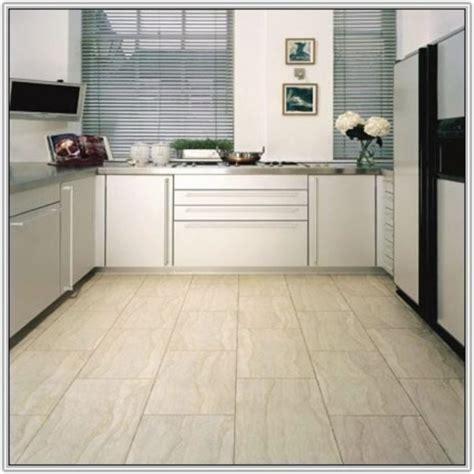 best self adhesive vinyl floor tile photos flooring