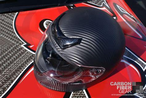 Folie Far 3m by Faq Carbon Fiber