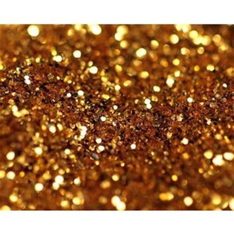 el brillo de las 191 el oro pierde brillo rankia