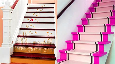 stairs decorations modern staircase design and decor ideas staircase