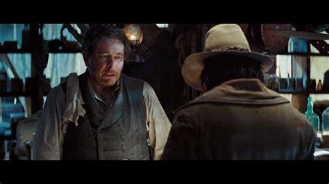 bryan cranston john carter john carter 10 minute movie clip official 2012 1080 hd