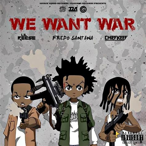 chief keef we want war lyrics genius lyrics