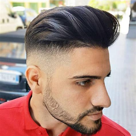 d 233 grad 233 am 233 ricain coiffure ma coupe de cheveux
