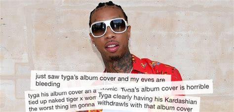 tyga taste itunes people are truly disgusted after seeing tyga s explicit