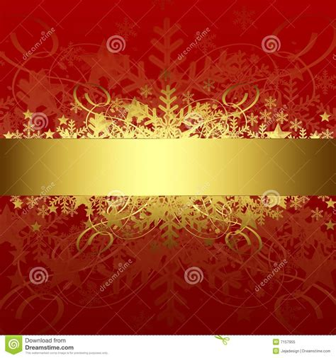 xmas background royalty  stock photo image