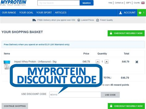 printable vouchers uk 2015 coupon my protein