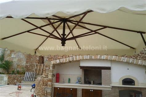 gazebi su misura gazebo e ombrelloni realizzazione gazebo artigianali su