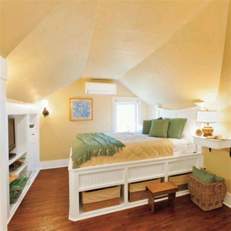 small attic bedrooms 51 best images about 2nd floor cape cod design ideas on