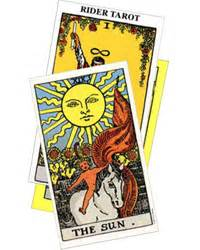how tarot cards work howstuffworks