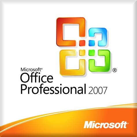 microsoft office 2007 support free ms office 2007 version serial