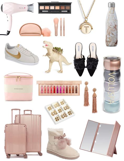 gift ideas for your best friend money can buy lipstick