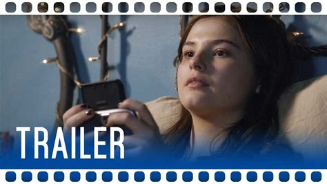 film insidious 3 full movie youtube insidious chapter 3 trailer deutsch german hd youtube