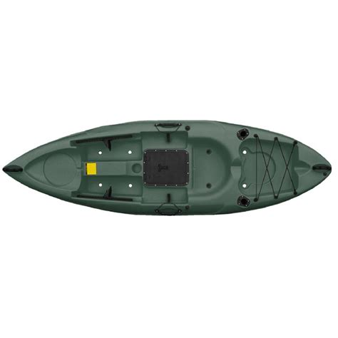 malibu mini x kayak for sale malibu kayaks mini x recreational sit on top kayak west