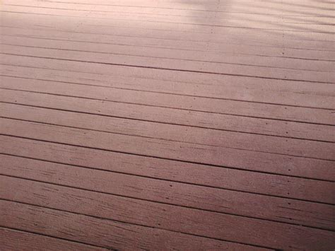 deck paint picture all home design ideas