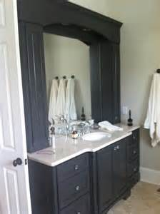 atlanta bathroom vanities lot 22 new peachtree city ga traditional