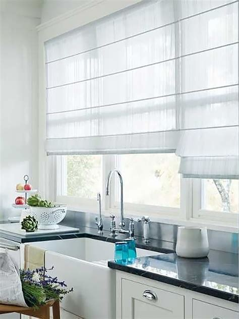 Modern Curtains For Kitchen Windows The 25 Best Ideas About Net Curtains On Diy Curtains Window Drapes And Peaceful
