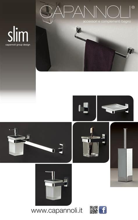 prezzi accessori bagno capannoli accessori bagno prezzi accessori bagno ago with