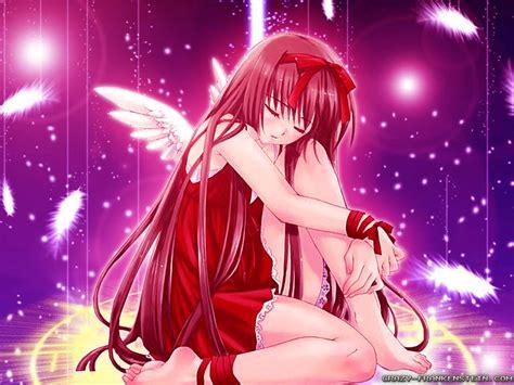 wallpaper anime manga love kissing wallpaper youtube wallpapersafari