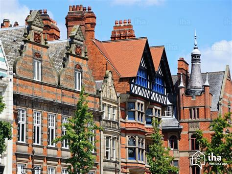 Appartments In Nottingham by Nottingham Rentals In An Apartment Flat For Your Vacations