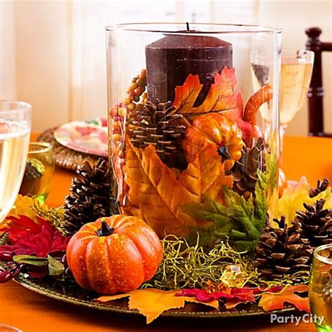 ideas table decorations thanksgiving dinner thanksgiving ideas thanksgiving decorating ideas city