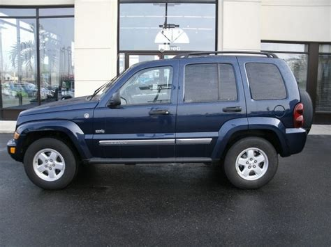 Andel And Flikkema Jeep 1000 Ideas About Jeep Liberty On Jeep Grand