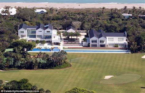 rory mcilroy house rory mcilroy s home in one jiromyhero