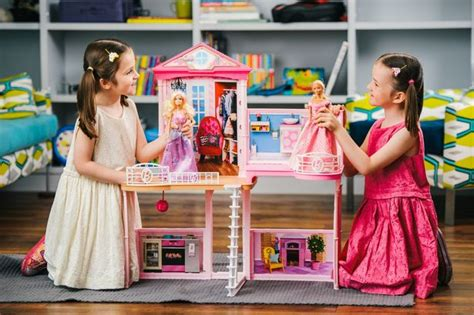 barbie dolls house argos top children s toys for christmas 2015 argos reveals must have gifts this season