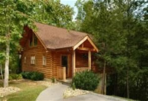 Sunset Cottages Gatlinburg by 14 Best Images About Cabins Cottages Pigeon Forge On