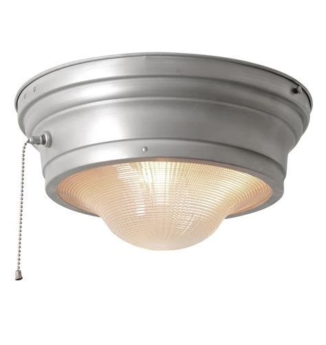 Pull Chain Ceiling Light by Ceiling Lighting Pull Chain Light Fixture With L
