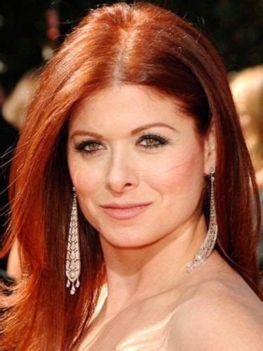celebrity heads list pictures actress with red hair and freckles hairstyles