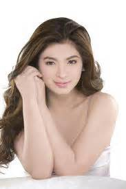 locsin haircut 2013 angel locsin hairstyle 2013 hairstyle gallery