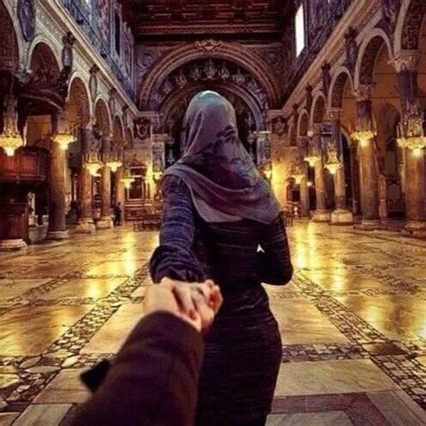 Jilbab Syria Dewi 2in1 17 17 best images about muslim couples on allah and islam