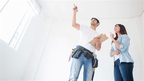how to become a contractor make money renovating homes
