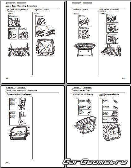 auto repair manual online 2009 honda element engine control service manual 2011 honda element engine overhaul manual service manual 2011 honda element