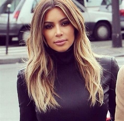 long layered bob hairstyles ideas best hairstyle ideas medium long length hairstyles